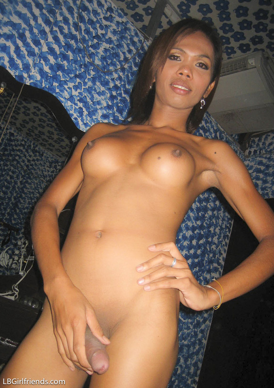 голая проститутка паттайя